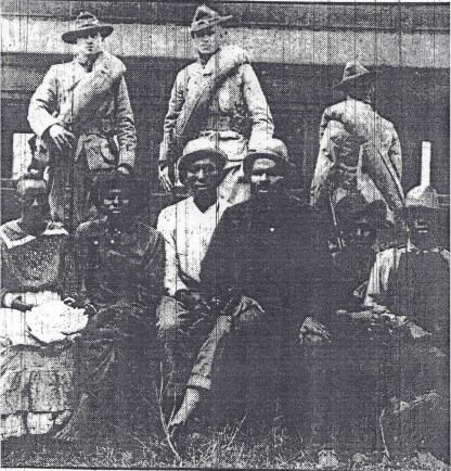cropped-pictures-of-defendants.jpg