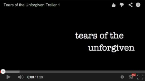 Click to View Trailer